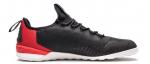 Sálovky adidas ACE TANGO 17.1 IN – 18