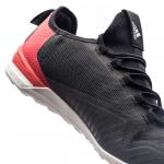 Sálovky adidas ACE TANGO 17.1 IN – 19