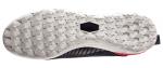 Sálovky adidas ACE TANGO 17.1 IN – 20