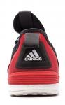 Sálovky adidas ACE TANGO 17.1 IN – 22