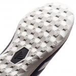Sálovky adidas ACE TANGO 17.1 IN – 23