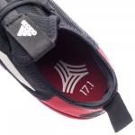 Sálovky adidas ACE TANGO 17.1 IN – 24