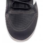 Sálovky adidas ACE TANGO 17.1 IN – 26