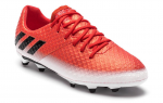 Kopačky adidas Messi 16.1 FG J – 3