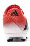 Kopačky adidas Messi 16.1 FG J – 5
