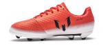 Kopačky adidas Messi 16.1 FG J – 13
