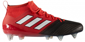 Football shoes adidas ACE 17.1 PRIMEKNIT SG