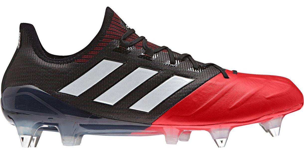 Kopačky adidas ACE 17.1 LEATHER SG