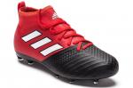 Kopačky adidas ACE 17.1 FG J – 1