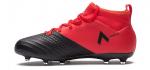 Kopačky adidas ACE 17.1 FG J – 2