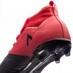 Kopačky adidas ACE 17.1 FG J – 3