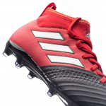 Kopačky adidas ACE 17.1 FG J – 4
