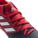 Kopačky adidas ACE 17.1 FG J – 7