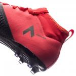 Kopačky adidas ACE 17.1 FG J – 8