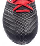 Kopačky adidas ACE 17.1 FG J – 9