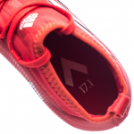 Kopačky adidas ACE 17.1 FG J – 10