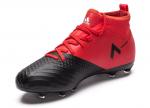 Kopačky adidas ACE 17.1 FG J – 11