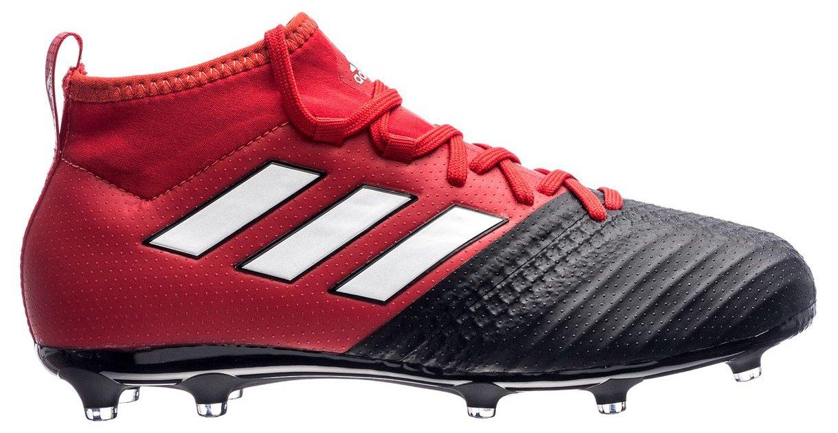 Kopačky adidas ACE 17.1 FG J