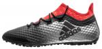 Kopačky adidas X TANGO 16.1 TF