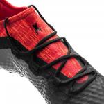 Kopačky adidas X TANGO 16.1 TF – 2