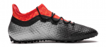 Kopačky adidas X TANGO 16.1 TF – 4