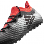 Kopačky adidas X TANGO 16.1 TF – 5