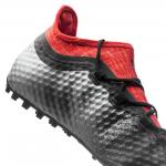 Kopačky adidas X TANGO 16.1 TF – 6