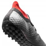 Kopačky adidas X TANGO 16.1 TF – 7