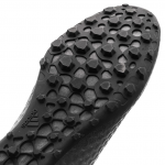 Kopačky adidas X TANGO 16.1 TF – 8
