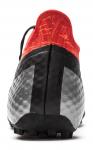 Kopačky adidas X TANGO 16.1 TF – 9
