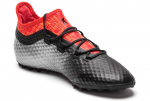 Kopačky adidas X TANGO 16.1 TF – 10