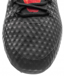 Kopačky adidas X TANGO 16.1 TF – 12