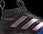 Kopačky adidas ACE 17+ PureControl FG – 4