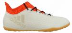 Sálovky adidas X TANGO 16.1 IN