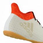 Sálovky adidas X TANGO 16.1 IN – 2