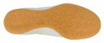 Sálovky adidas X TANGO 16.1 IN – 3