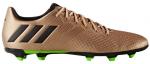 Kopačky adidas Messi 16.3 FG