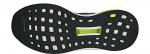 Běžecká obuv adidas Supernova – 1