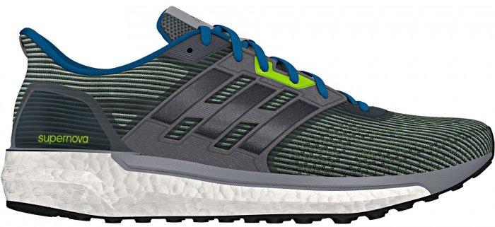 Běžecká obuv adidas Supernova