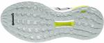 Běžecká obuv adidas Supernova – 2