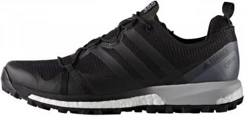 Trail shoes adidas TERREX AGRAVIC GTX - Top4Running.com
