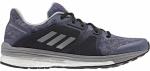Běžecké boty adidas supernova sequence 9 w