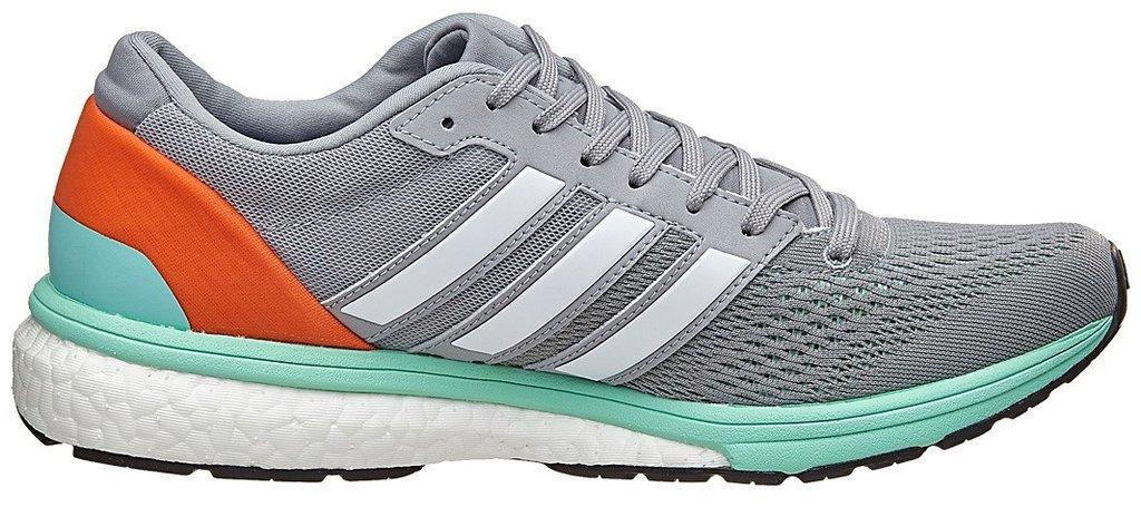 Běžecká obuv adidas adizero Boston 6