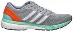 Běžecké boty adidas adizero boston 6 w