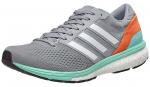 Běžecká obuv adidas adizero Boston 6 – 3