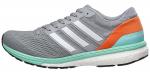 Běžecká obuv adidas adizero Boston 6 – 4