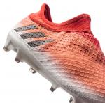 Kopačky adidas Messi 16+ PureAgility FG – 7