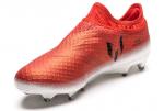 Kopačky adidas Messi 16+ PureAgility FG – 11