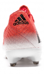 Kopačky adidas MESSI 16.1 FG – 3