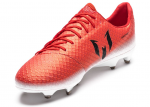 Kopačky adidas MESSI 16.1 FG – 4